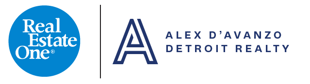 Alex Sells Detroit